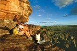 Save 25%: 4-Day Kakadu National Park, Katherine and Litchfield National Park!