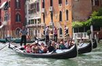 Get 15% OFF Highlights of Italy - 8 Day Tour!