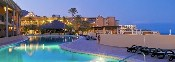 Iberostar Hotels: 25 Euros to Spend in All Hotels in Spain.