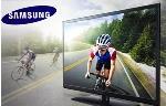 Save 11% Off Samsung UN46F6300 46