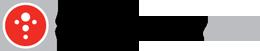 logo of 360training.com