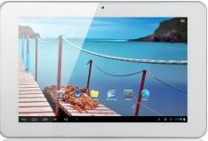 Save 114$ OFF For Tongfang N11 10.1 inch Tablet PC.