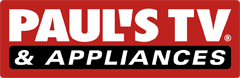 logo of Paul's TV