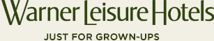 logo of Warner Leisure Hotels