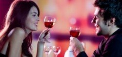 VIP Party & Wine Package – $199!