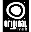 logo of Original Resorts