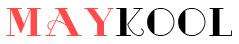 logo of MAYKOOL Int'l Group.LLC
