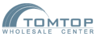 logo of TOMTOP.com