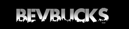 logo of Bevbucks, Inc