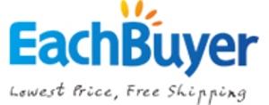 logo of EachBuyer.com