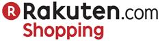 logo of Rakuten.com