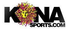 logo of Kona Sports