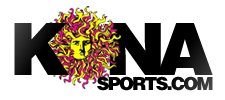 logo of Kona Sports