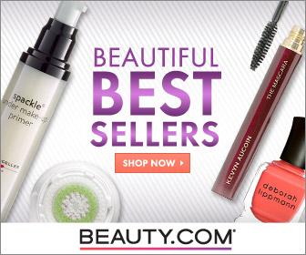 logo of Beauty.com