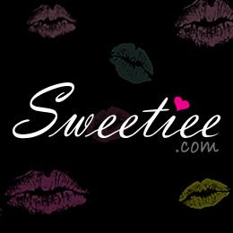 logo of Sweetiee.com