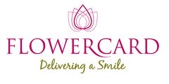 logo of Flowercard