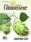 Beer Connoisseur Magazine - Only $6.99!