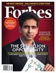 Save 15$ on a Subscription to Forbes Magazine!!