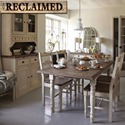 Carisbrooke Table & 4 Chairs Now Only £699.00.