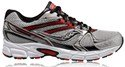 Saucony Gris Cohesion 6 Running Shoes Now £29.99