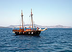 Get 25$ Off Aegean Archipelago Package for Two!!