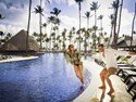 Early Booking Special Offer + Free Airport Shuttle - Barceló Bávaro Beach!