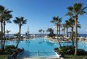 Get 10% Discount Off For Iberostar Hotels in Spain!!