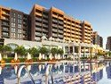 Early Booking Offer Barceló Royal Beach!!