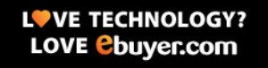 logo of eBuyer.com