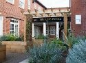 Sherwood Forest - The Best Western Lion Hotel From £39