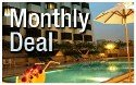 Omni Tower Monthly Deal.