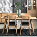 Deakin - Table & 4 Chairs Now £699.00