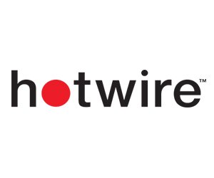 logo of Hotwire US