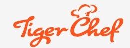 logo of Tiger Chef