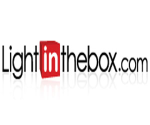 logo of LightInTheBox