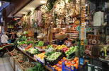 Save 10%: Small-Group Florence Food Walking Tour