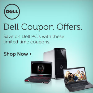 logo of Dell Canada - Home & Small Business