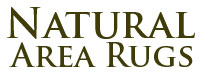 logo of Natural Area Rugs