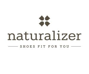 logo of Naturalizer.com