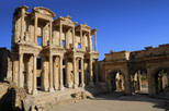 Save 10% Off Best Ephesus Day Trip from Marmaris Including Breakfast and Lunch