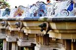 Save 10% Off Private Tour: Gaudi's Barcelona with Sagrada Familia and Park Güell