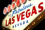 Save 50% Off Las Vegas Night Tour of the Strip by Luxury Coach