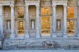 Save 10% Off Ephesus Sightseeing Tour.