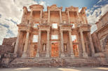 Save 10% Off Ephesus and St. Mary's House Day Trip from Izmir.