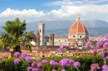 Save 9% Off Florence Super Saver: Best of Florence Walking Tour