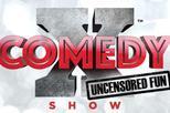 Save 21%: X Comedy Uncensored Fun at Flamingo Las Vegas Hotel and Casino