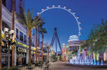 Save 18%: The High Roller at The LINQ