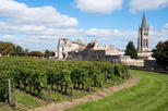 Save 11% Off Bordeaux Super Saver: Small-Group Wine Tasting and Lunch plus St-Emilion Wine Tour.