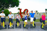 Save 51% Off Segway Tour of Old Town Scottsdale.