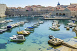 Save 10%: Viator Exclusive Combo: 'Game of Thrones' in Dubrovnik and Split
